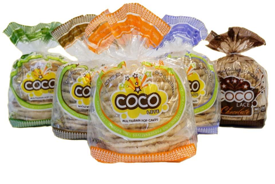 COCO2 copy