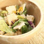 recipe_6_salad